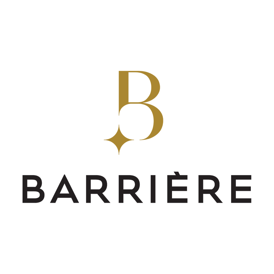 logo-barriere1