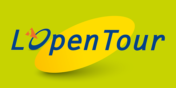 open-tour-logo1